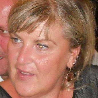 Elisa Bolognesi