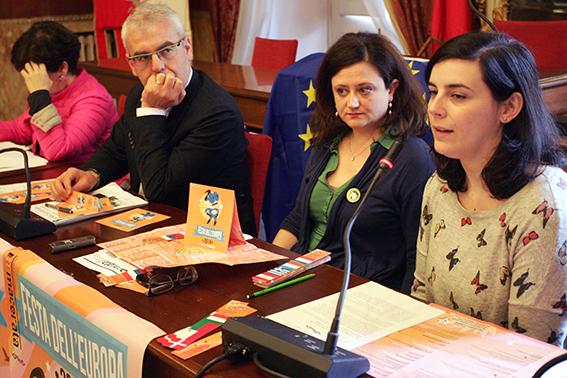 festa europa macerata 2014 conferenza presentazione (1)