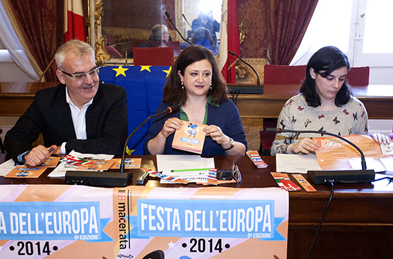 festa europa macerata 2014 conferenza presentazione (3)
