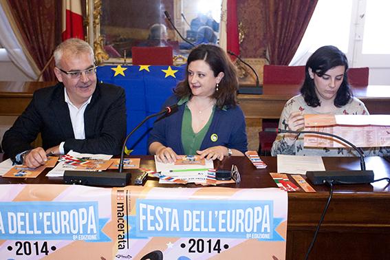 festa europa macerata 2014 conferenza presentazione (4)