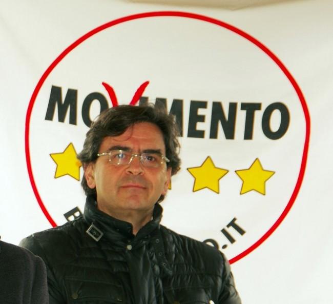 Franco Senigagliesi