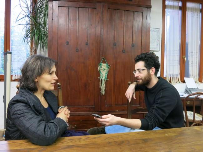 intervista (5)
