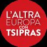logo-lista-tsipras