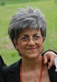 Luisa Bonfigli