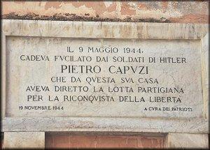 Pietro Capuzi