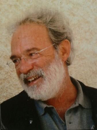 Michele Mastrangelo