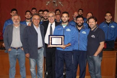 montalbano volley (1)