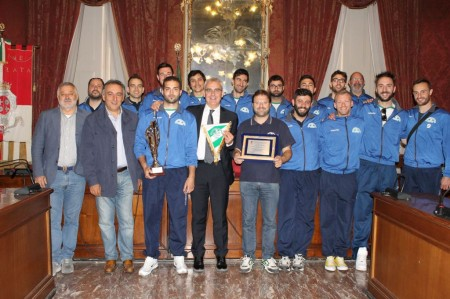 montalbano volley (2)
