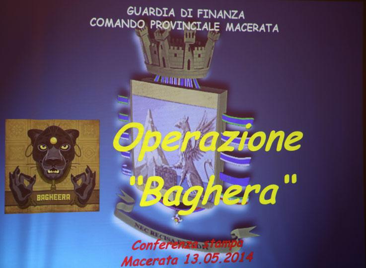 operazione Baghera (4)