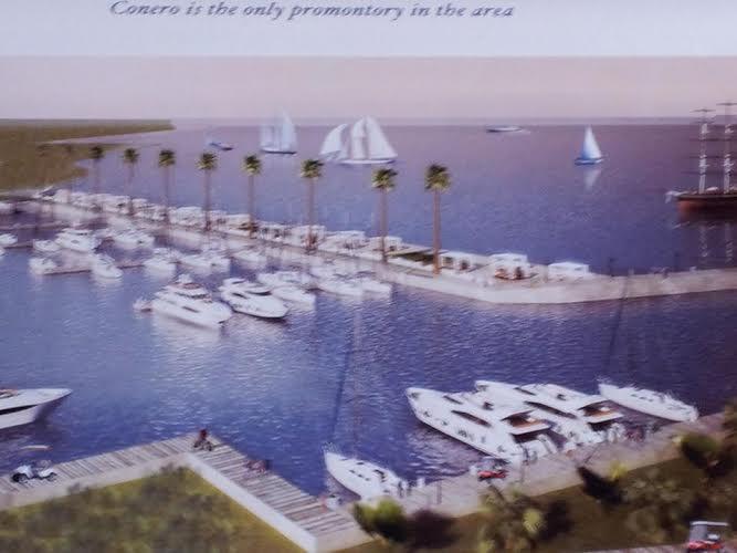 porto ptorecanati 2