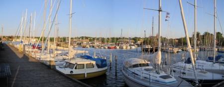 porto roskilde (2)