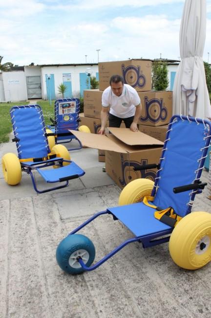 sedie per disabili3