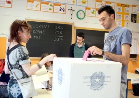 seggi_votazioni_europee_maggio_2014 (7)