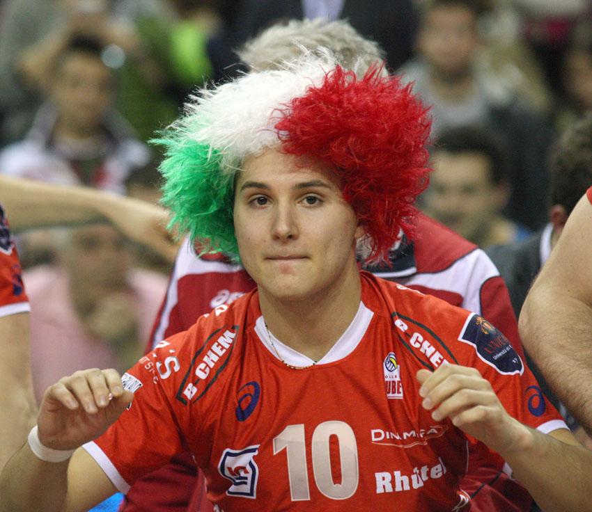 tifosi lube vittoria scudetto 2014 (5)