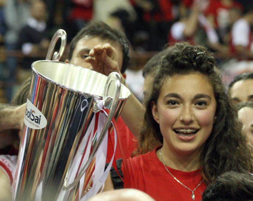 tifosi lube vittoria scudetto 2014 (6)