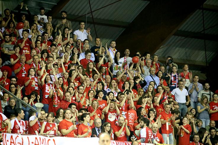 tifosi lube vittoria scudetto 2014 (8)