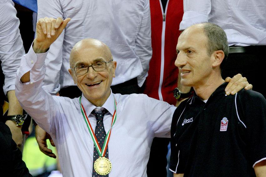 vittoria scudetto lube 2014 (1)