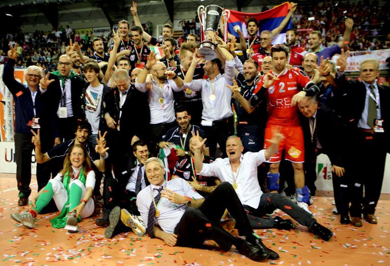 vittoria scudetto lube 2014 (10)