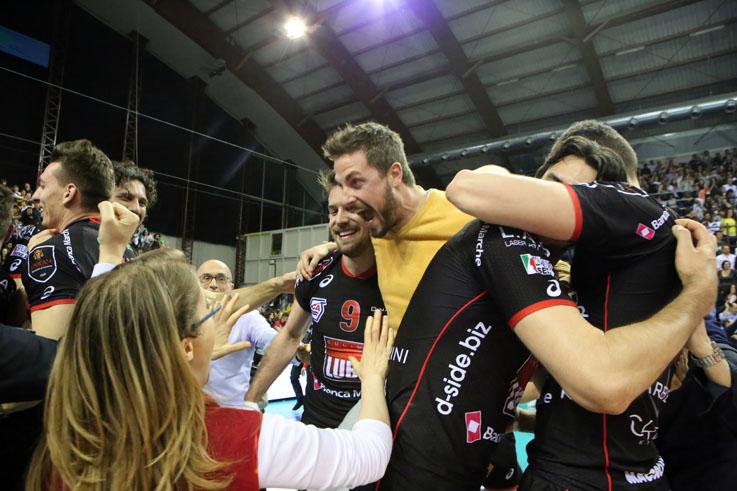 vittoria scudetto lube 2014 (3)