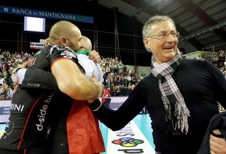 vittoria scudetto lube 2014 (5)