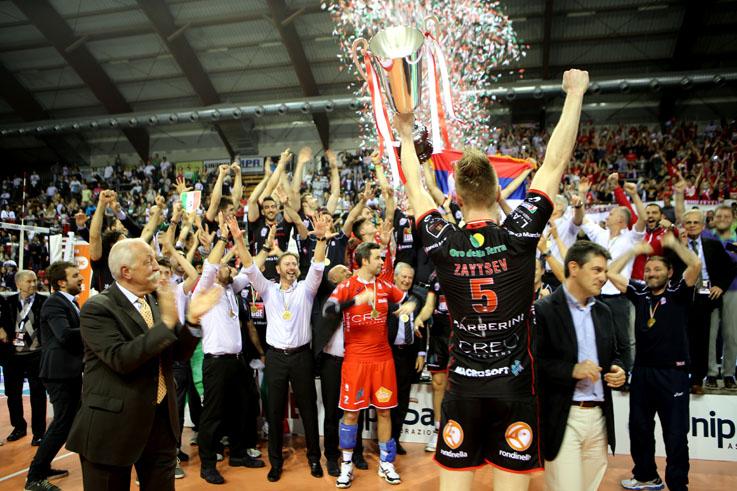vittoria scudetto lube 2014 (7)