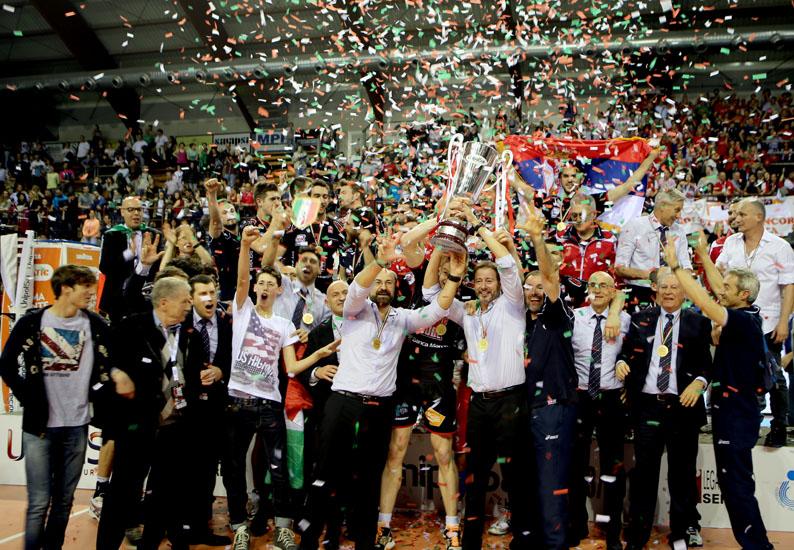 vittoria scudetto lube 2014 (8)