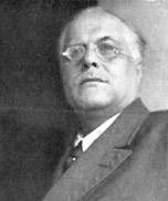 Alfredo Panzini
