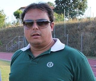 Andrea Tobaldi