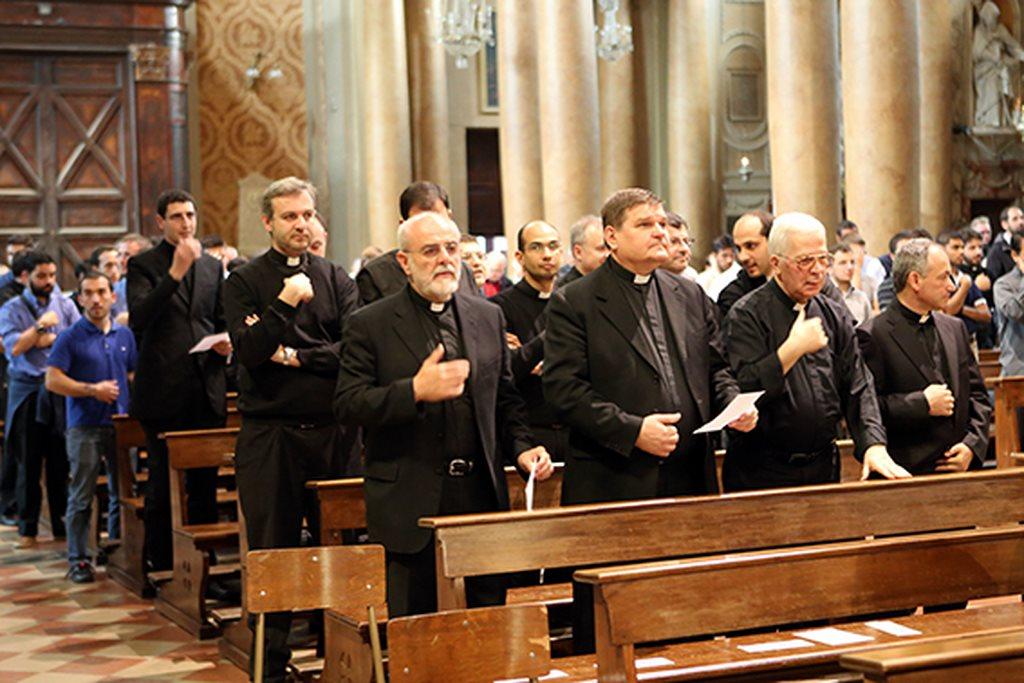 Annuncio_nuovo_Vescovo_2014 (1)