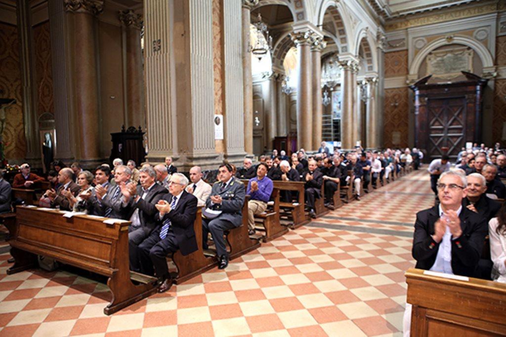 Annuncio_nuovo_Vescovo_2014 (8)