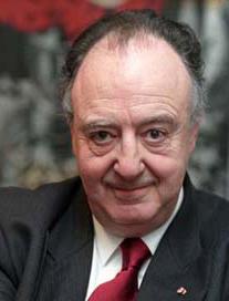 Il presidente di Saba Italia