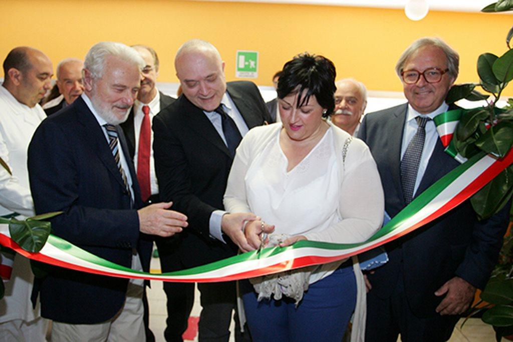 Brianzoni_Gigliucci_Giannini_Spacca (1)