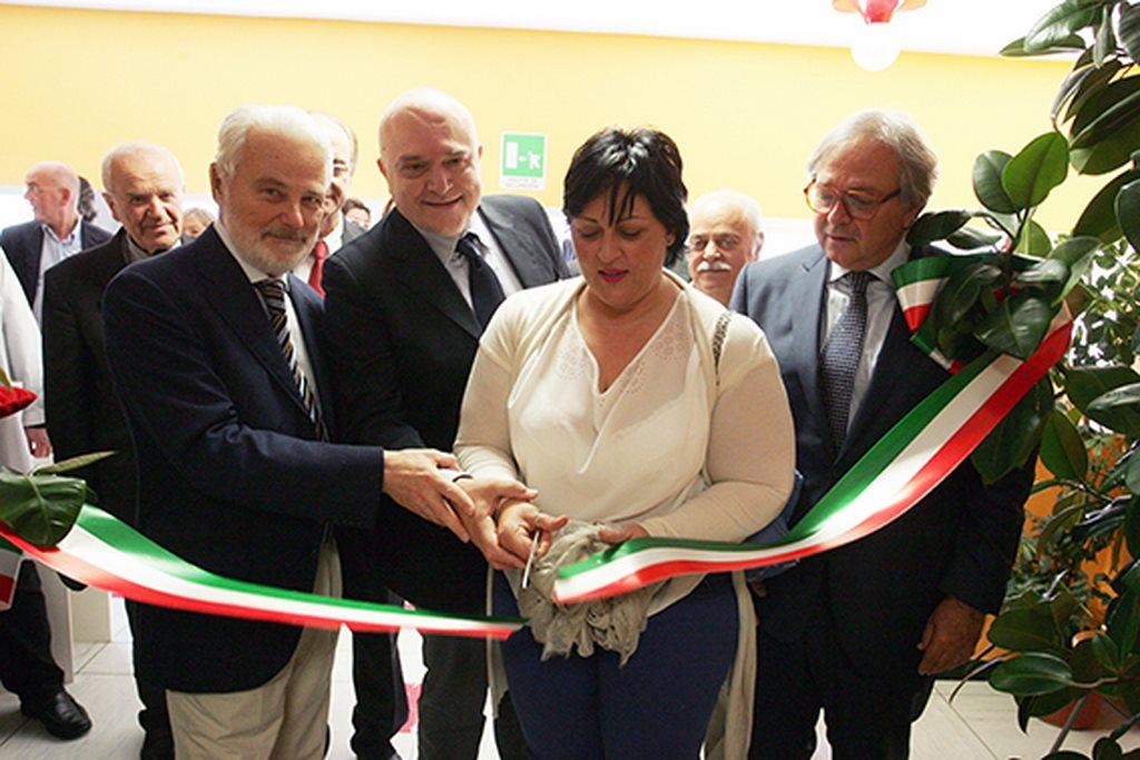 Brianzoni_Gigliucci_Giannini_Spacca (2)