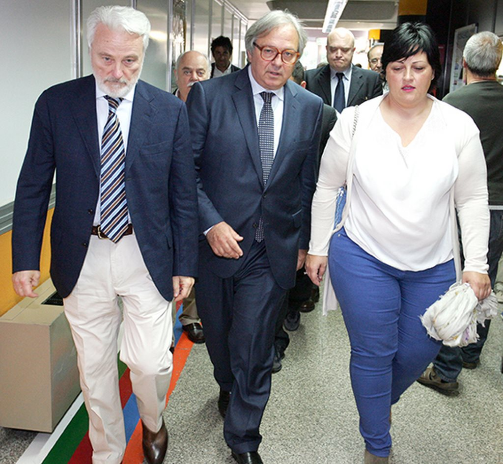 Brianzoni_Spacca_Giannini (2)