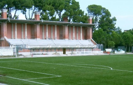Campo-dei-Pini