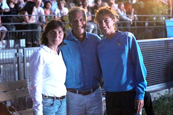 Cerimonia inaugurazione olimpiadi macerata 2014 (10)