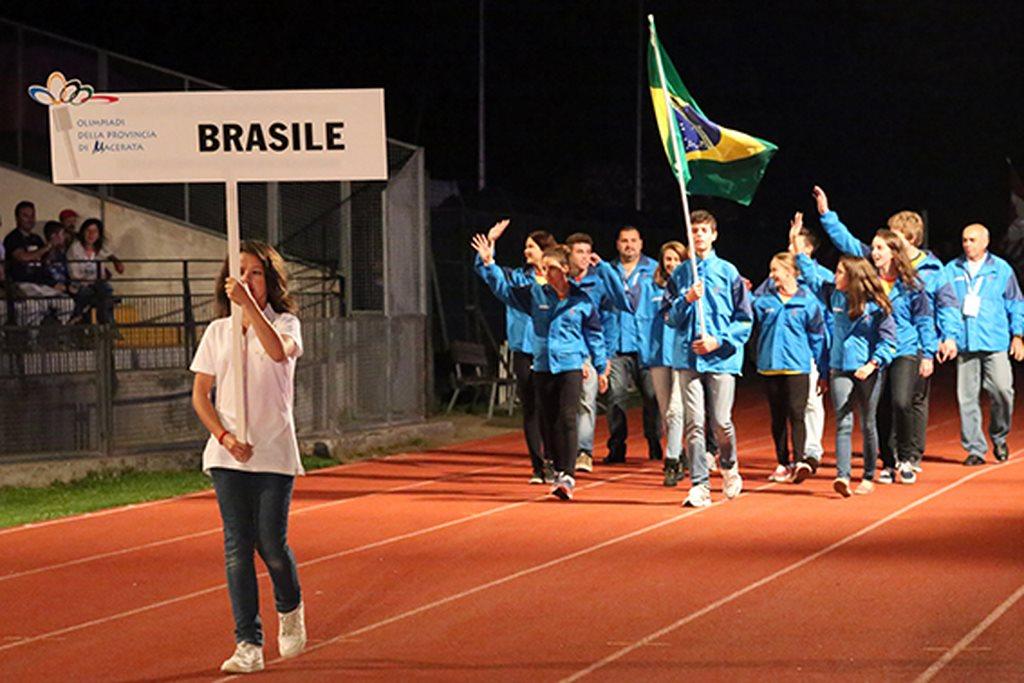 Cerimonia inaugurazione olimpiadi macerata 2014 (16)