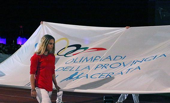 Cerimonia inaugurazione olimpiadi macerata 2014 (23)
