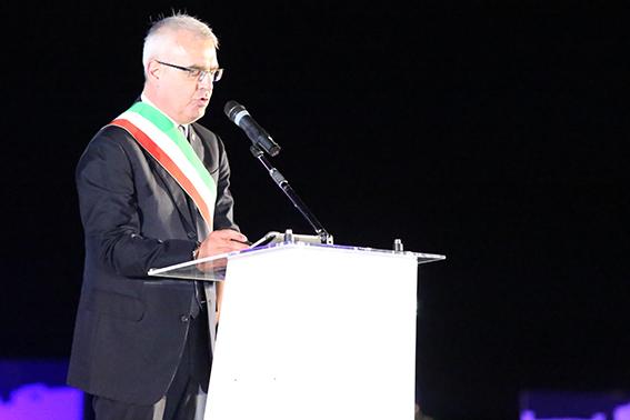 Cerimonia inaugurazione olimpiadi macerata 2014 (30)