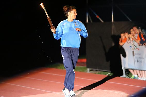 Cerimonia inaugurazione olimpiadi macerata 2014 (34)