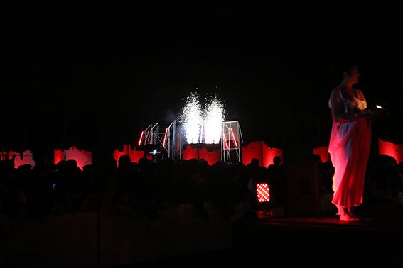 Cerimonia inaugurazione olimpiadi macerata 2014 (37)