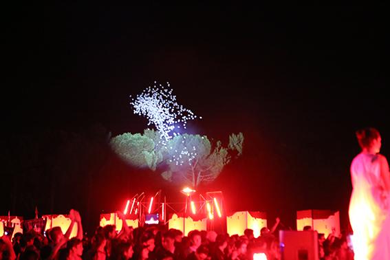 Cerimonia inaugurazione olimpiadi macerata 2014 (38)