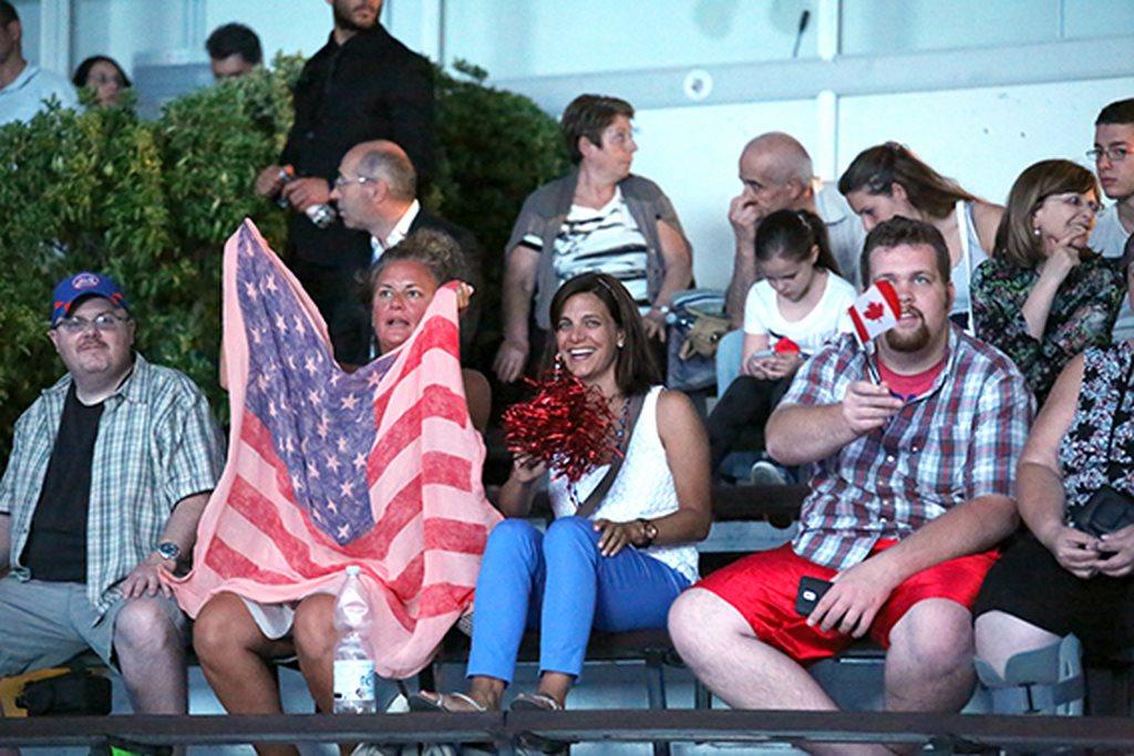 Cerimonia inaugurazione olimpiadi macerata 2014 (6)