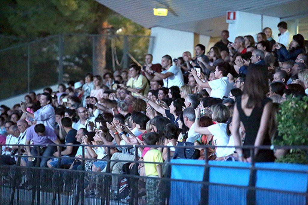 Cerimonia inaugurazione olimpiadi macerata 2014 (9)