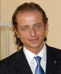 Il neo presidente della Juventus Club Corvatta