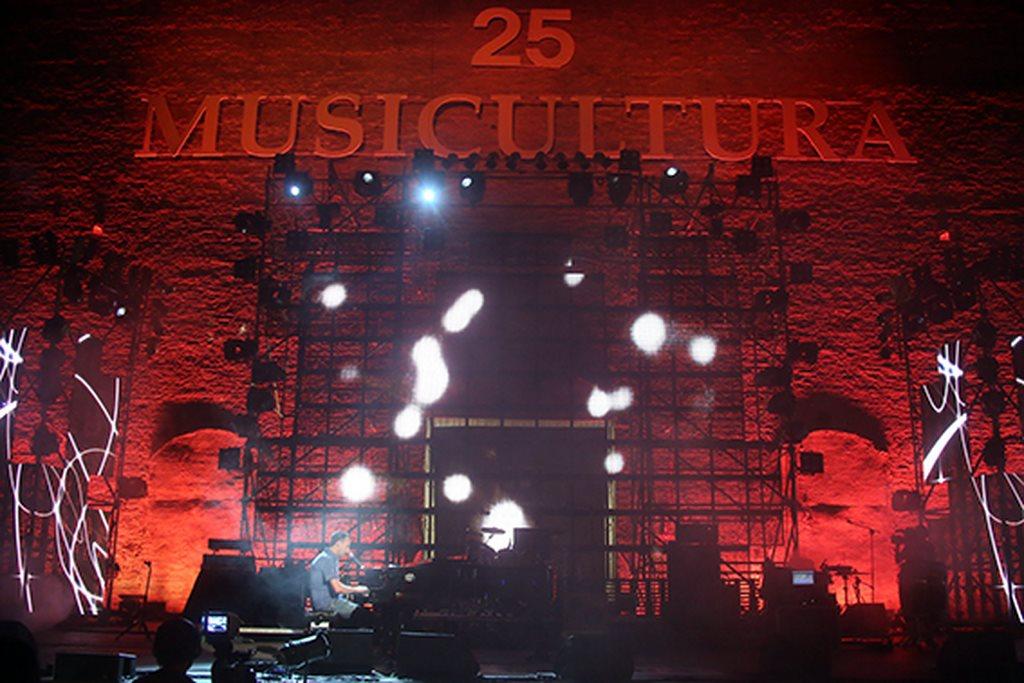 Dante Francani Musicultura 2014 (2)