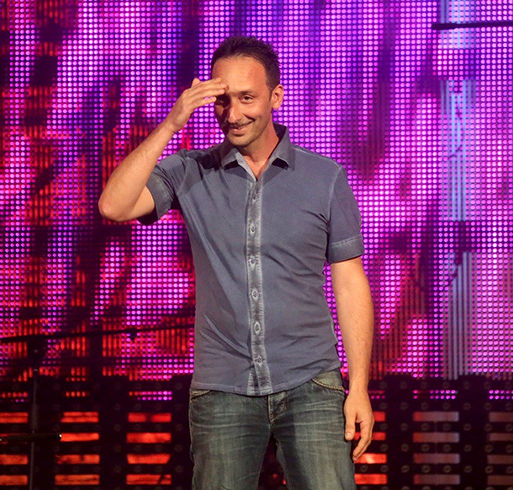 Dante Francani Musicultura 2014 (3)