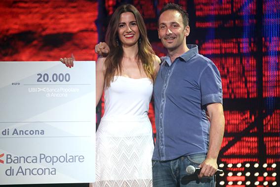 Dante Francani Musicultura 2014 (4)