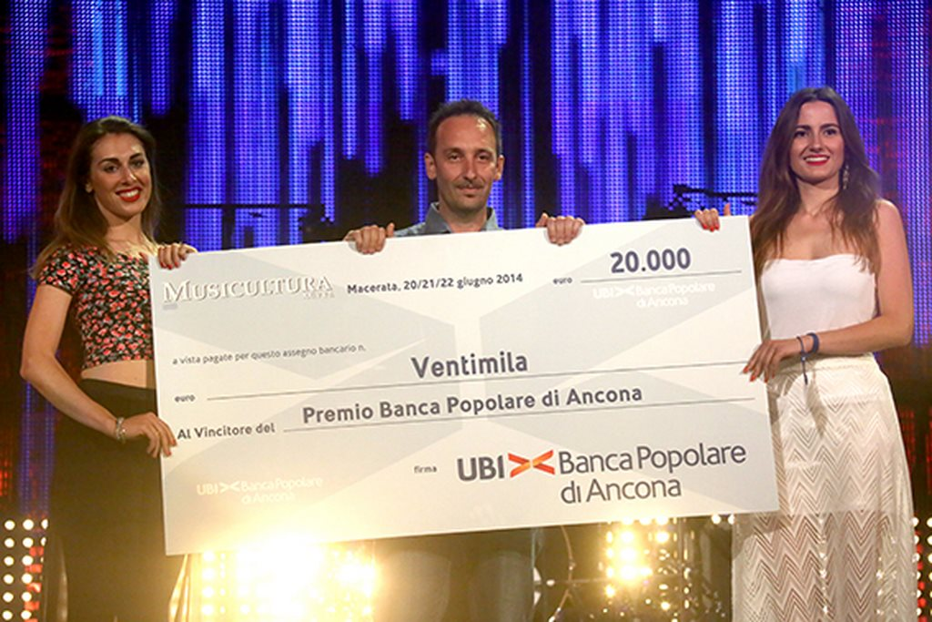 Dante Francani Musicultura 2014 (5)