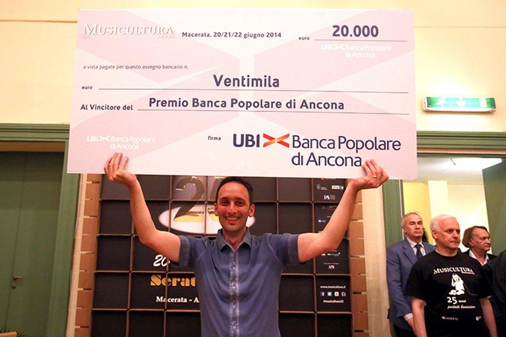 Dante Francani Musicultura 2014 (7)